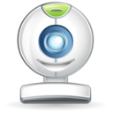 Chat Cam to Cam - LOGO